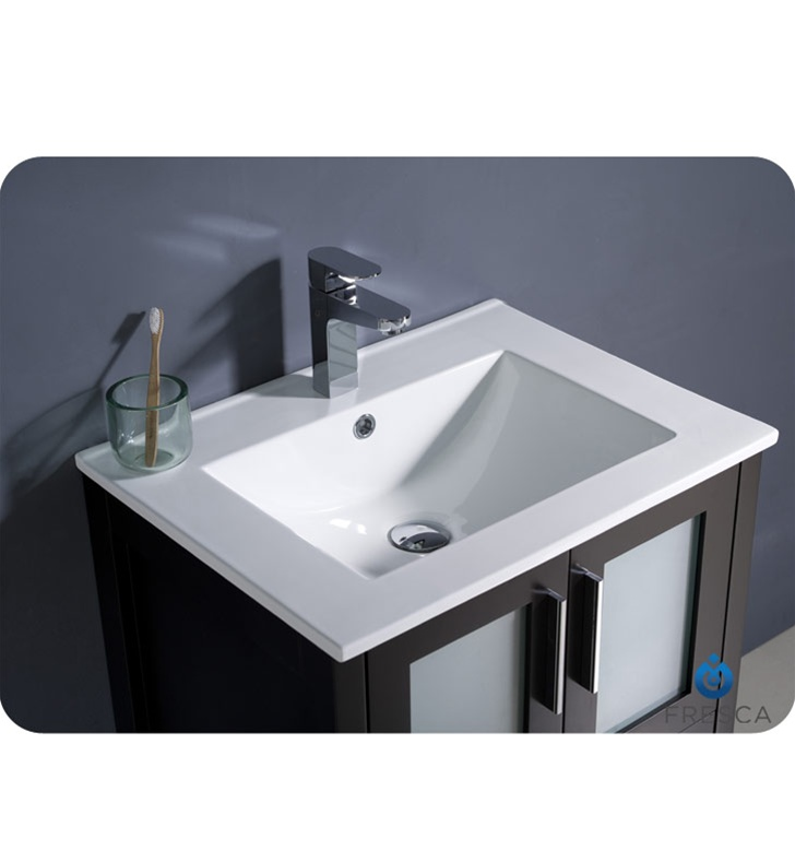 Quartz Integrated Sinks Modern Vanity 28 Images Quartz