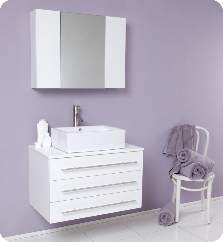 modern white bathroom vanity 12 muu buyfresh store u2022 12 muu rh 12 muu buyfresh store modern white bathroom vanity ideas modern white marble bathroom vanity