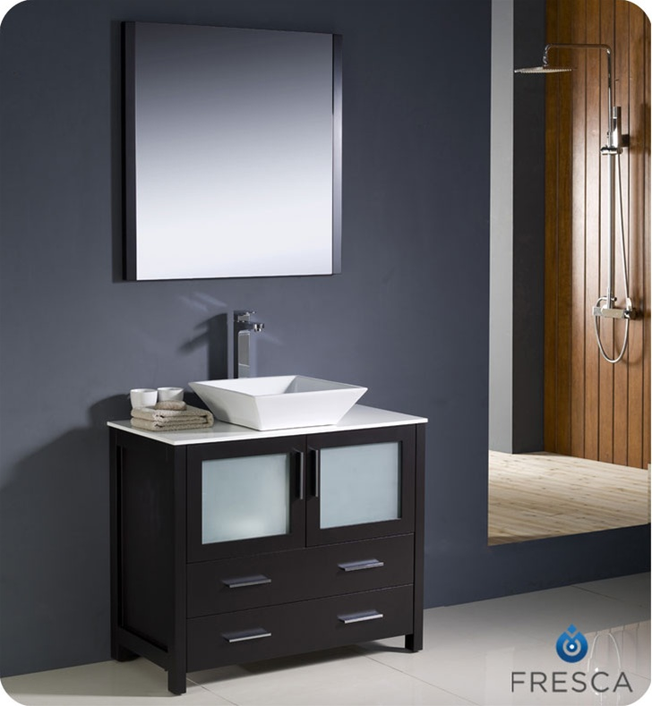 Bathroom Sinks With Cupboards