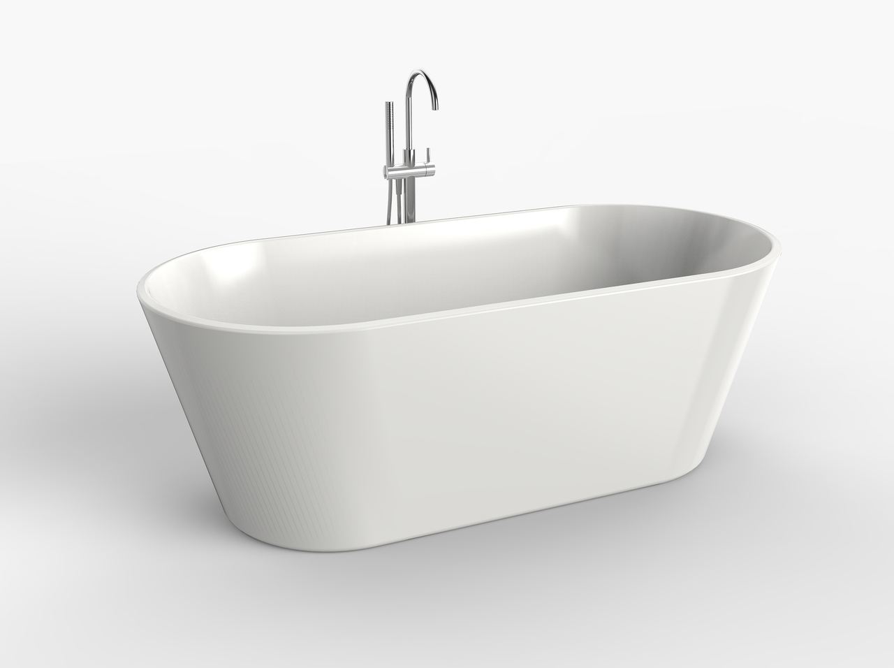 decor faucets nic freestanding bathroom tub brushed faucet shower throughout and nickel hand bathtub standing free
